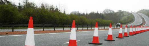National Highways Sector Scheme 12